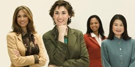 D.I.V.A. of Dialog™ Facilitates NST Administrative Assistants Conference tickets
