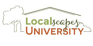 Localscapes University