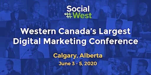 SocialWest 2020