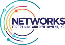 Networks for Training and Development, Inc. logo