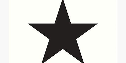 Studio Experience : David Bowie «Blackstar» (séance de 15h30)