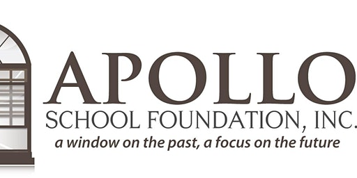 Apollo School 2020 Winter Speaker Series - James D. Snyder
