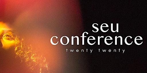 SEU Conference 2020