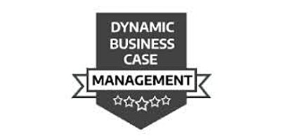 DBCM – Dynamic Business Case Management 2 Days Virtual Live Training in Helsinki