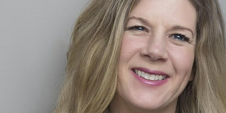 An Evening with Dar Williams w/ Heather Maloney tickets