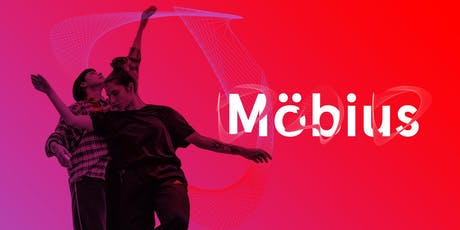 Music through Movement - Jamaal Burkmar & Azizi Cole tickets