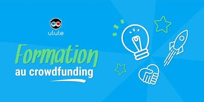 10 points clefs pour réussir votre campagne de crowdfunding