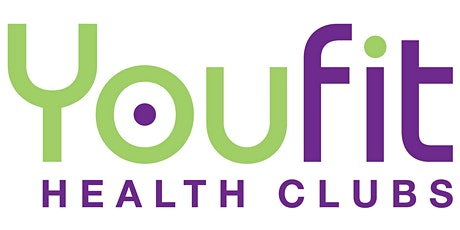 Jingle Jam: Youfit Health Clubs To Hold Specialty Holiday YouGX Classes tickets
