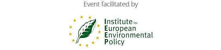 Halting the loss of pollinators: The role of the EU agricultural and region image