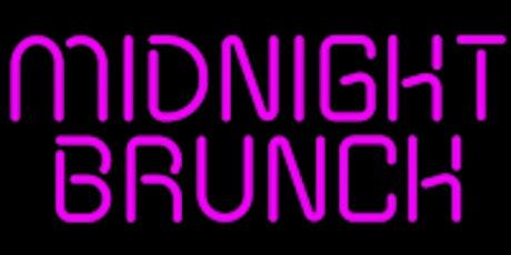MIDNIGHT BRUNCH NYC | A Diffferent Brunch Tour tickets