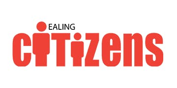 Rebuilding Ealing Citizens and the London Mayoral Assembly