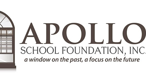 Apollo School 2020 Winter Speaker Series - Lloyd L. Jones