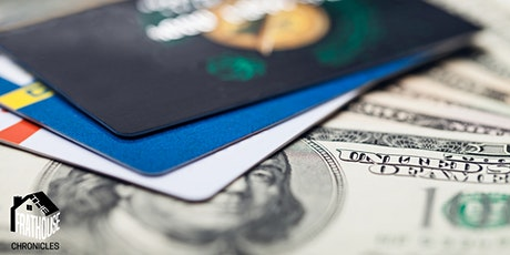 Business Credit Basics tickets