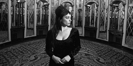 The Bowery Presents Angel Olsen w/ special guest Mount Eerie tickets