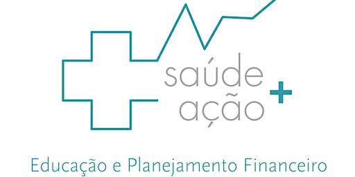 Enriquecer faz bem à Saúde! (Aracaju FEV/2020)
