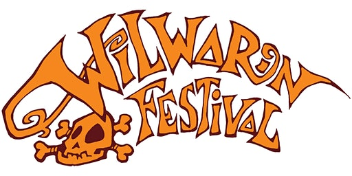 Wilwarin Festival 2020