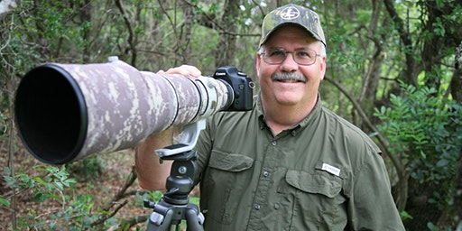 Lessons Learned over a Lifetime from Whitetails