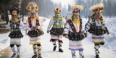 Family+Workshop%3A+Masquerade%21+Bulgarian+Surva