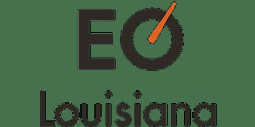 EO Louisiana at Luna Fete