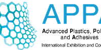 Advanced Plastics, Polymers and Adhesives Exhibition & Conference