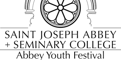 Vendor/Exhibitor Registration: Abbey Youth Festival 2020 tickets