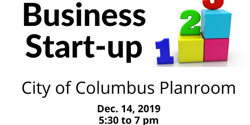 OBDC- Start-Ups 123