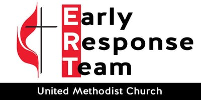 ERT: Early Response Team Basic Training