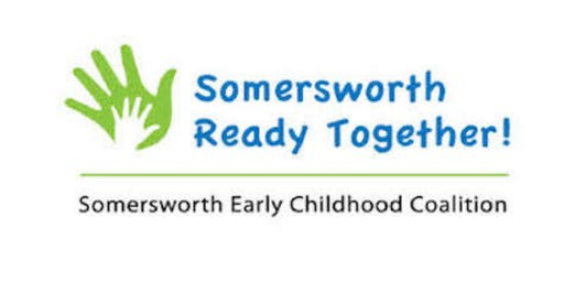Somersworth Ready Together - All Member Coalition Meeting