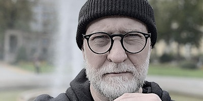 An Evening with Bob Mould - New Date