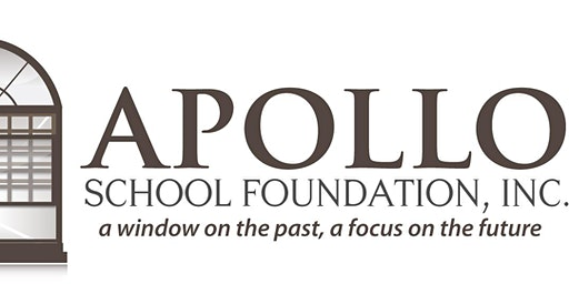 Apollo School 2020 Winter Speaker Series - Nathaniel Osborn