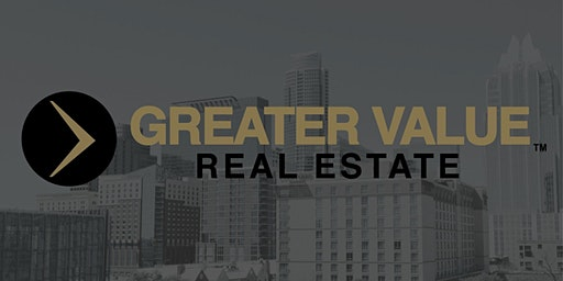 Tech Building Tuesdays™ - Greater Value™ Real Estate