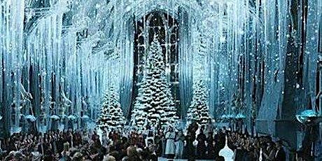 Winter Wonderland Dance tickets
