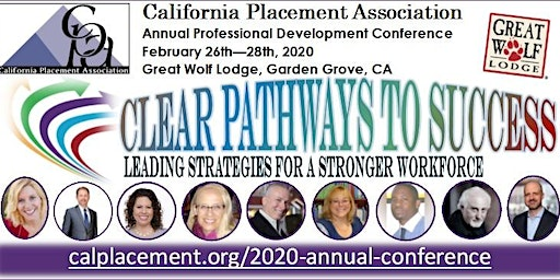 CPA 2020 Annual Conference