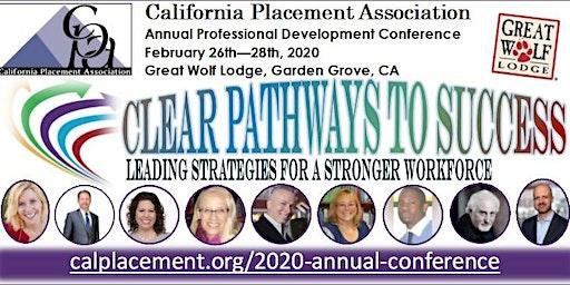 CPA 2020 Annual Conference