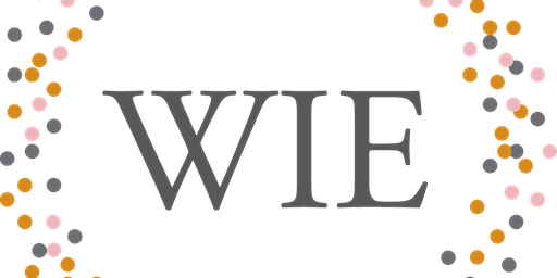 Cyber Monday Sale: Women in Entertainment 6th Annual Summit