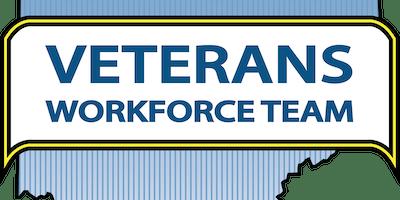 Managing Veterans