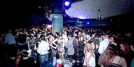 FREE ENTRY - NEPENTHA CLUB MILANO - SABATO LISTA CUGINI +393382724181 biglietti