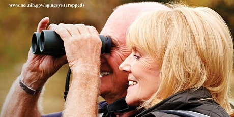 Second Sunday Wellness Series: Longevity, Vitality & Brain Health tickets
