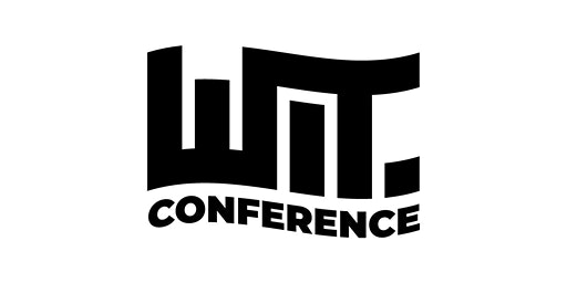 WIT Conference