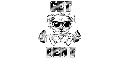 The Get Bent Winter Slam 2020 Deadlift Party tickets