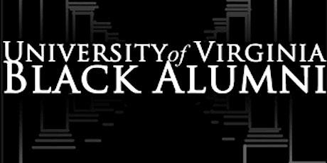 DMV UVA Black Alumni and Friends Holiday Happy Hour tickets