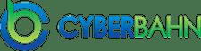CyberBahn Federal Solutions LLC logo