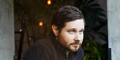 RESCHEDULED: An Evening with DAN MANGAN 10th Anniversary Tour