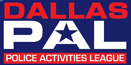 Dallas Police Department Youth Outreach Unit- PAL Chess Tournament tickets
