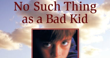 No Such Thing as a Bad Kid: Using a Positive, Strength-Based Approach