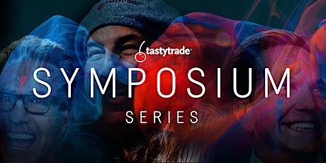 Symposium Series Atlanta tickets