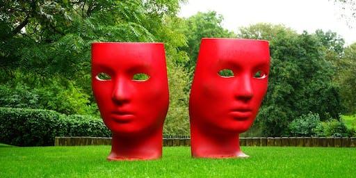 Glaubenssätze und Blockadenlösung für Körper und Geist mit Hypnose
