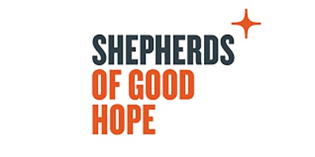CB Community Action Day: Shepherds of Good Hope tickets