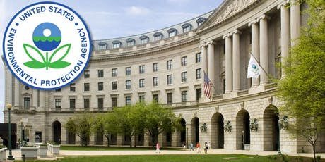 US EPA Center for Computational Toxicology and Exposure Communities of Practice tickets