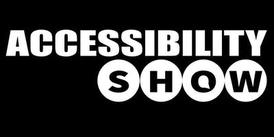 Accessibility Show